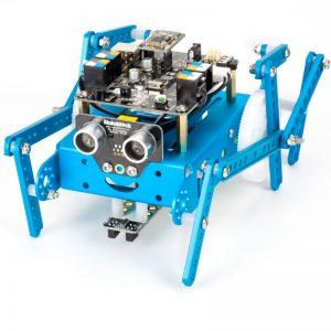 ROBOT mBOT  BLUETOOTH