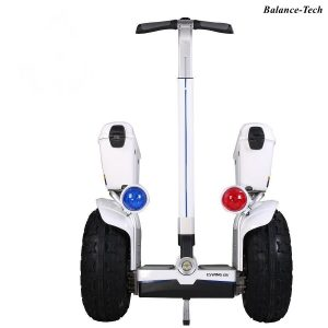 "ESWING ""PRO""  SCOOTER"