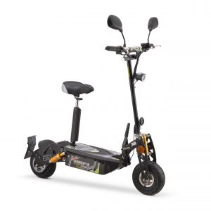 "PATIN ""XTREME"" 1.000 W ( MATRICULABLE)"